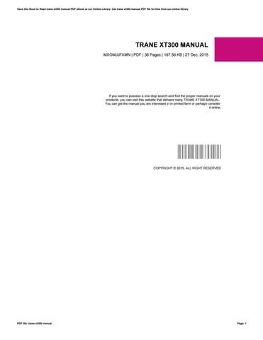 trane weathertron baystat 239 thermostat wiring diagram 1997 ford explorer fuse manual