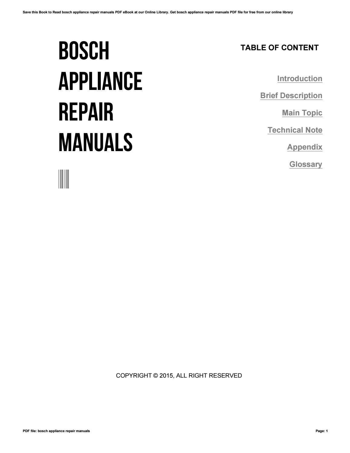 hight resolution of  array marelli 1 6 mpi service manual ebook rh marelli 1 6 mpi service manual