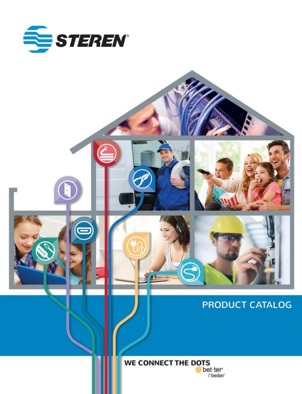 medium resolution of mpl network wiring diagram box