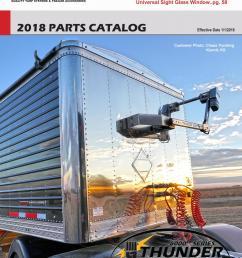2018 thunderstone parts catalog [ 1164 x 1497 Pixel ]