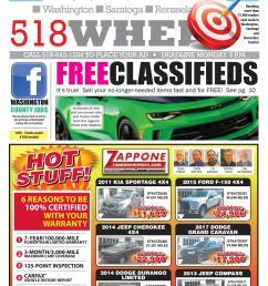 518 wheels 1 15 18 pdf web [ 969 x 1497 Pixel ]