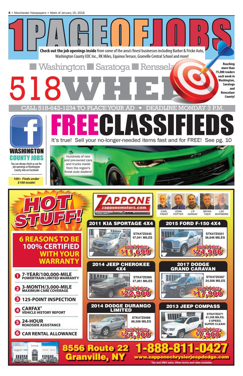 hight resolution of 518 wheels 1 15 18 pdf web