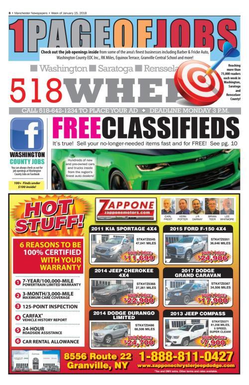 small resolution of 518 wheels 1 15 18 pdf web