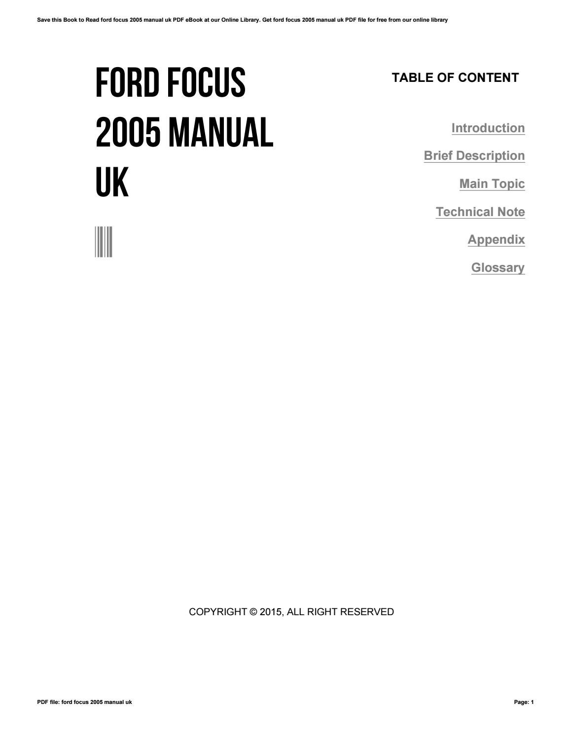 Https Post Ford Manual Uk 2018 12 02t025808 2007 Yamaha R1 Fuse Box Location Page 1