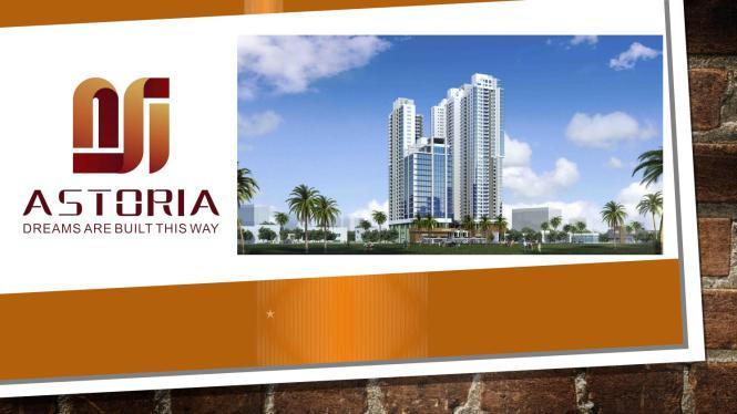 Astoria Sri Lanka By