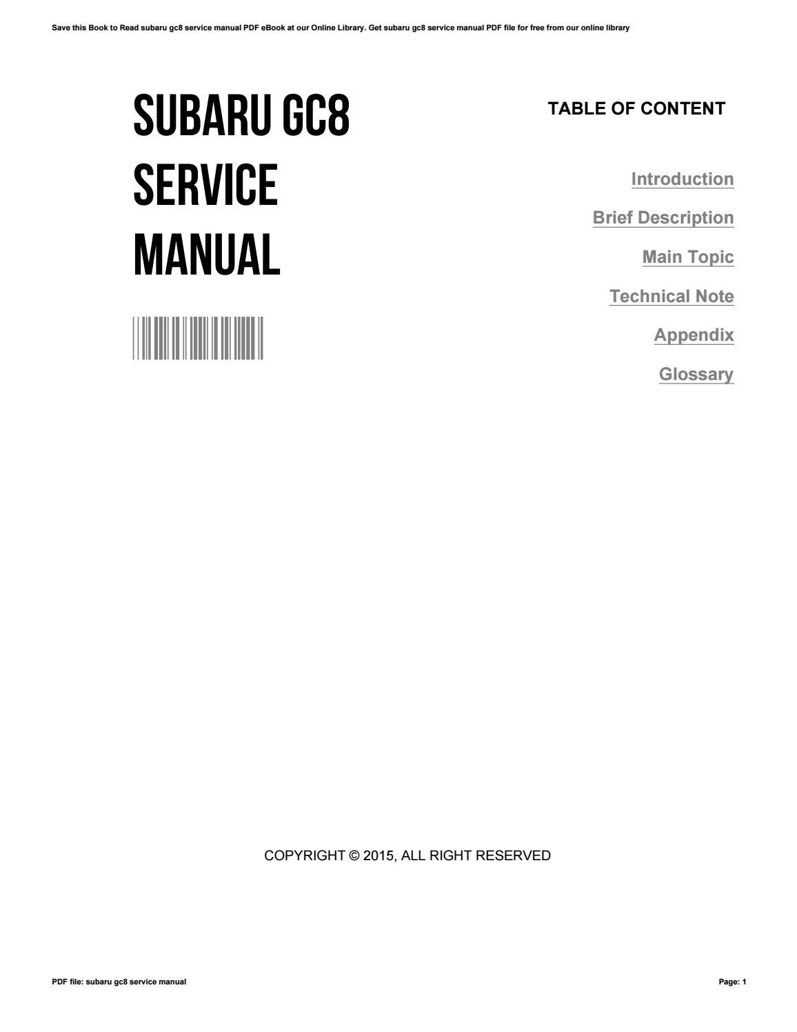 Ferrari 1994 1999 F355 Workshop Repair Service Manual