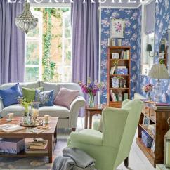 Replacement Sofa Cushions Laura Ashley Gray Sofas And Loveseats Spring Summer 2018 By Stanislav Petkanov Issuu