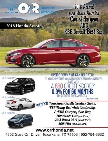 2015 Honda Civic Kbb : honda, civic, February, Magazine, Issuu