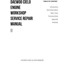 daewoo cielo workshop manual free download wiring library rh 1 yoobi de daewoo cielo workshop manual [ 1156 x 1496 Pixel ]