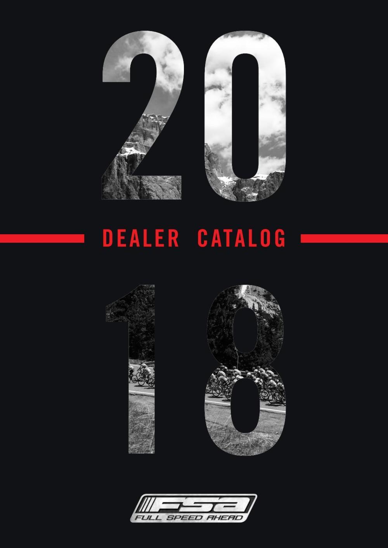 medium resolution of 2018 dealer catalog fsa vision metropolis by fsa full speed ahead issuu