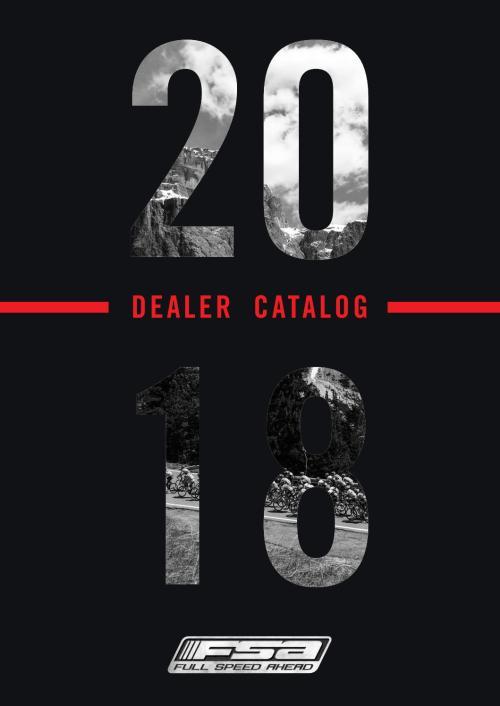 small resolution of 2018 dealer catalog fsa vision metropolis by fsa full speed ahead issuu