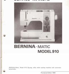 sew machine motor wire diagram 3 [ 1068 x 1495 Pixel ]