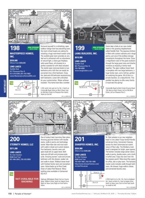 small resolution of 2018 spring parade of homes sm guidebook