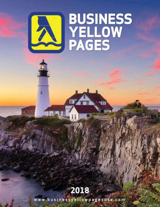 Business Yellow Pages USA 11 by El Periodico U.S.A. - issuu
