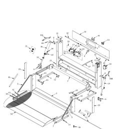 tommy gate pickup service body g2 series liftgate parts manual by the liftgate parts co issuu [ 1156 x 1496 Pixel ]