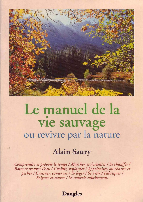 Truc Comment Anéantir Les Ronces : comment, anéantir, ronces, Saury, Alain, Manuel, Sauvage, Alexandre, Gossiome, Issuu