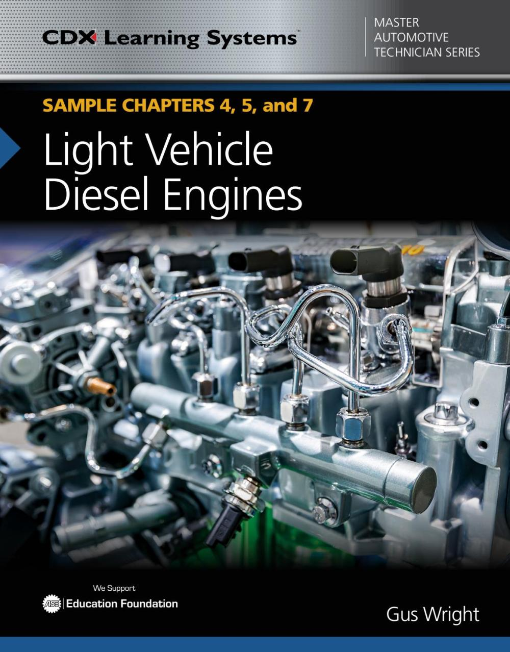 medium resolution of light vehicle diesel engines sample chapters 4 5 and 7