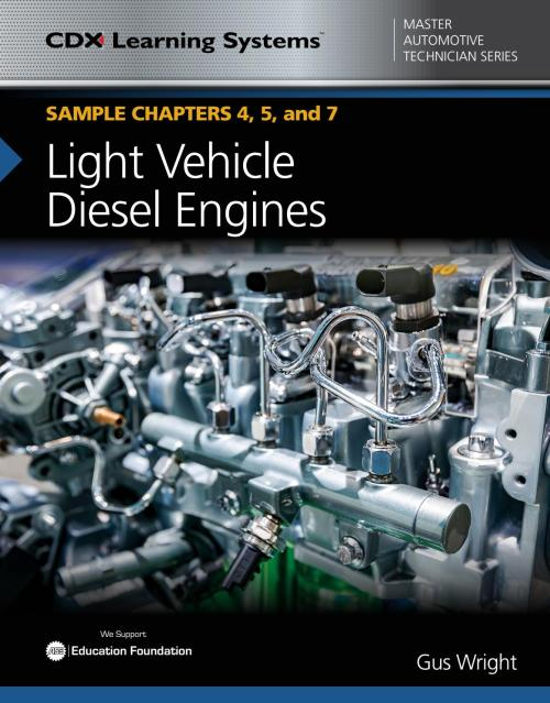 small resolution of light vehicle diesel engines sample chapters 4 5 and 7