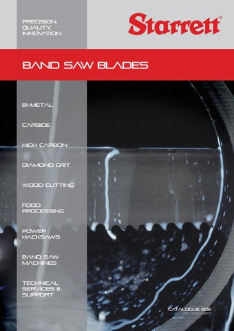Rockwell 28 200 Bandsaw Blade Length