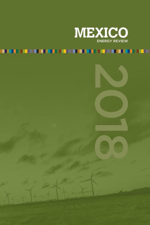small resolution of mexico energy review 2018