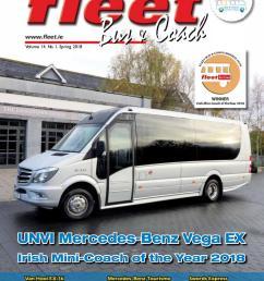 bus coach spring 18 webfull [ 1057 x 1499 Pixel ]