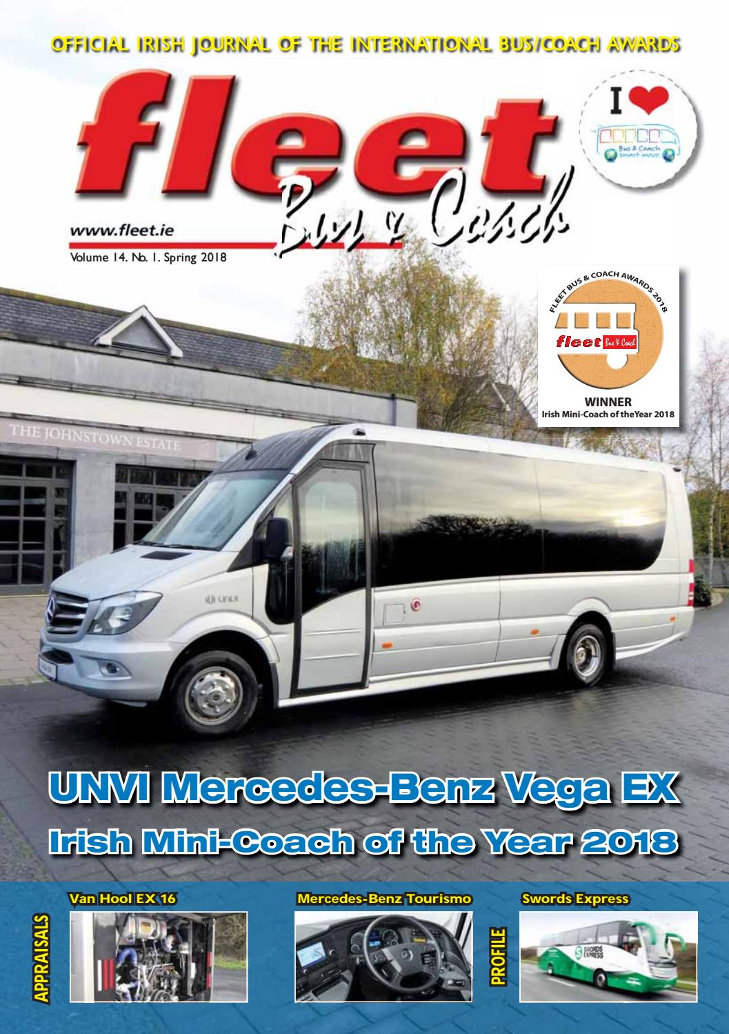 hight resolution of bus coach spring 18 webfull
