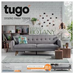Sofa Cama Tugo Medellin Leader Lifestyle Rialto Bed Inserto Marzo 2018 By Issuu