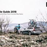 Thule Guide 2018 En By Thule Australia Issuu