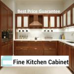 Finekitchencabinet Com Rta Cabinets Wholesale By Michael