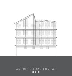 university of bath architecture annual 2016 by faculty of engineering design issuu [ 1160 x 1496 Pixel ]