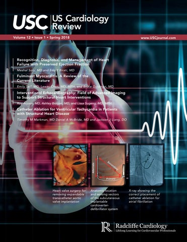 USC 12.1 by Radcliffe Cardiology - issuu