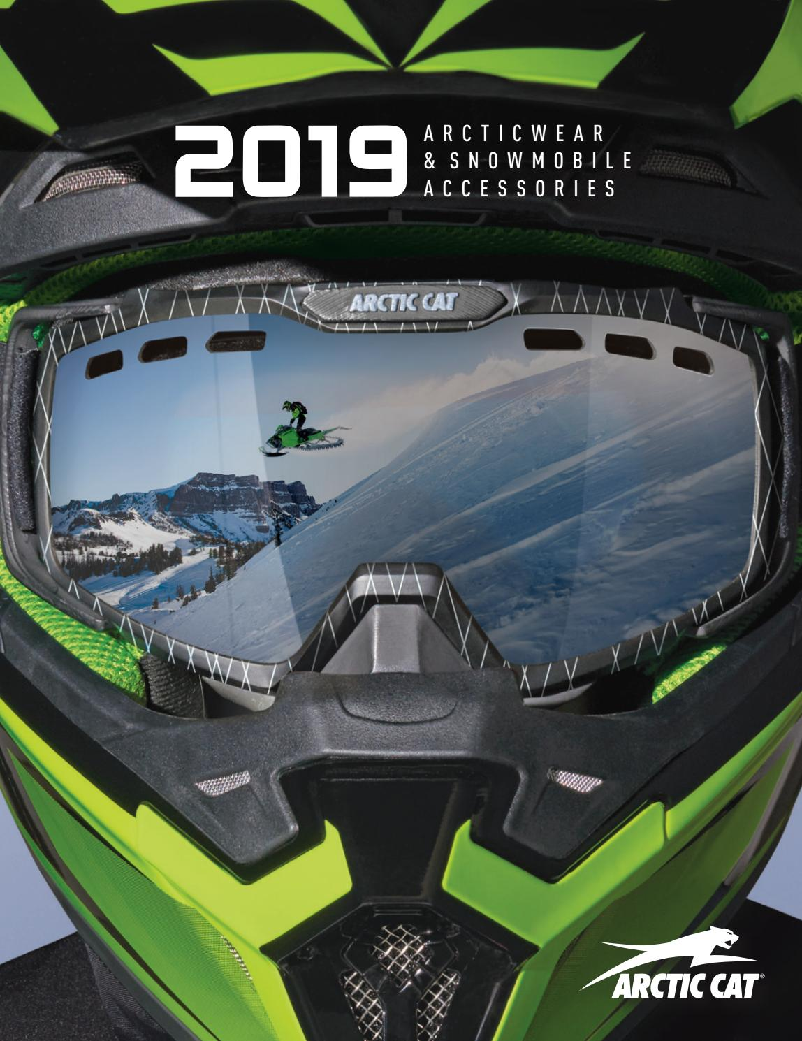 hight resolution of 2019 arcticwear snowmobile accessories