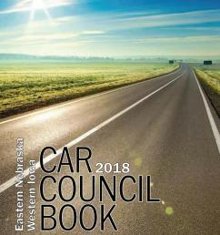 eastern nebraska western iowa car council book 2018 by suburban newspapers issuu [ 850 x 1493 Pixel ]