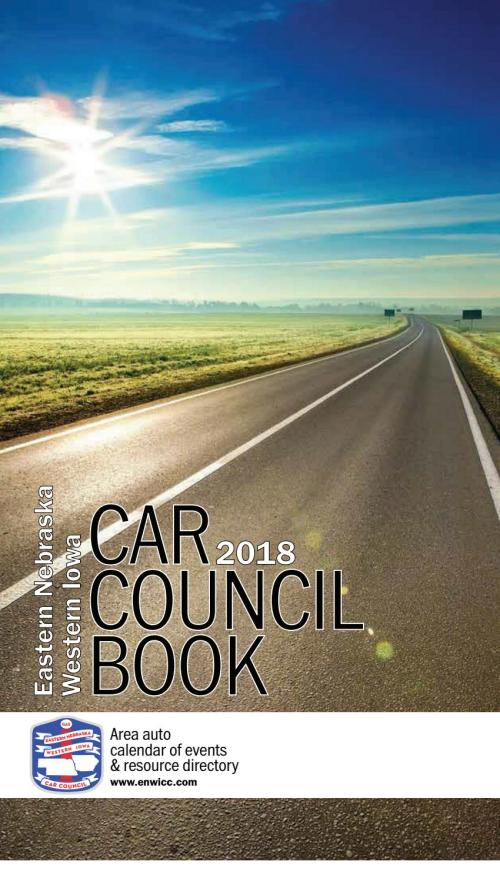 small resolution of eastern nebraska western iowa car council book 2018 by suburban newspapers issuu