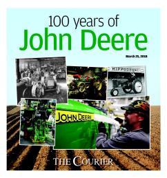 john deere steel plow diagram [ 1428 x 1496 Pixel ]