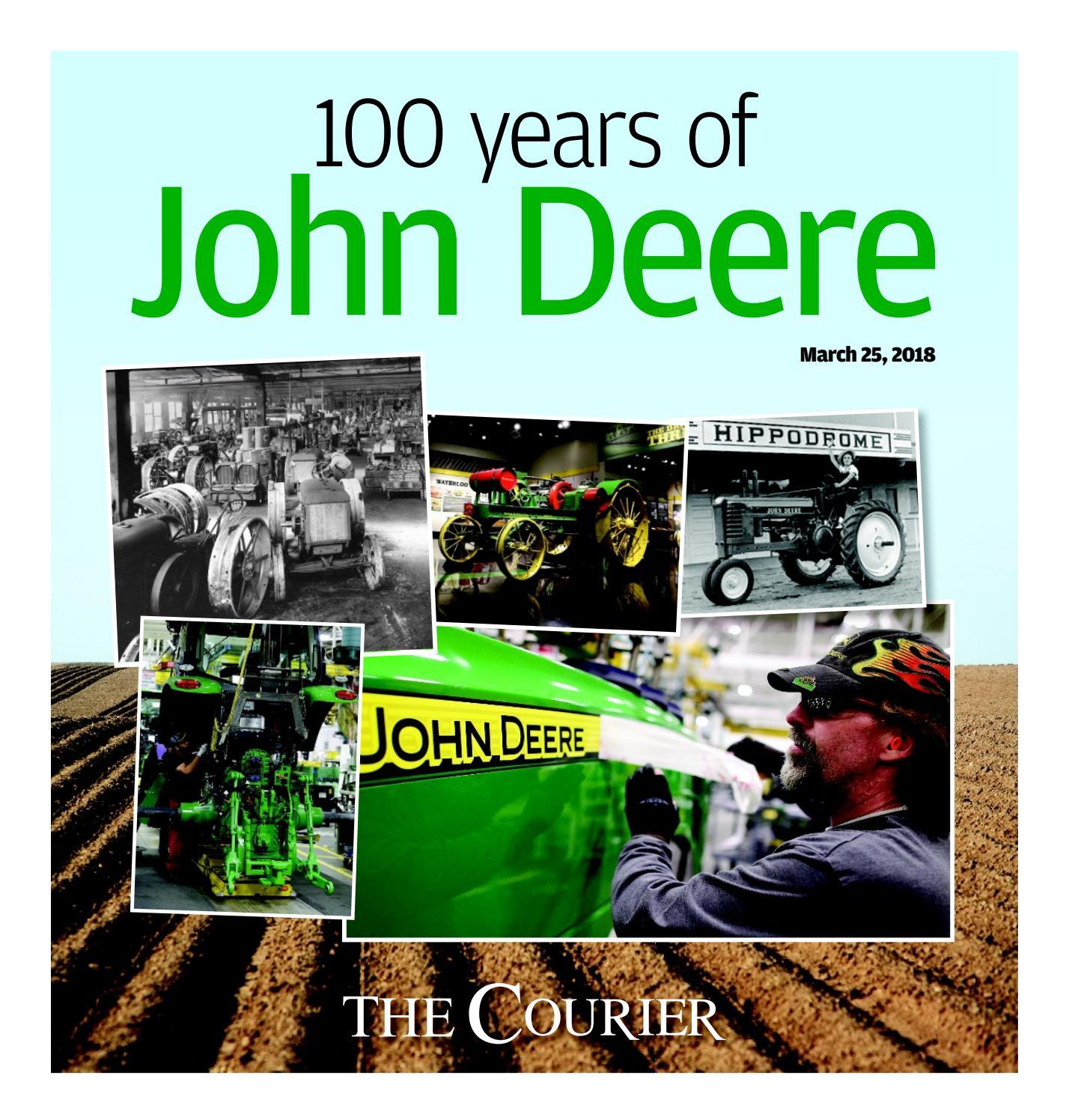 hight resolution of john deere steel plow diagram