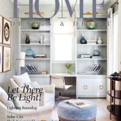 Latest Design Living Room 2018 Corner Couch Small Triangle April May By Home Decor Magazine Issuu Page 1 D E S I G N