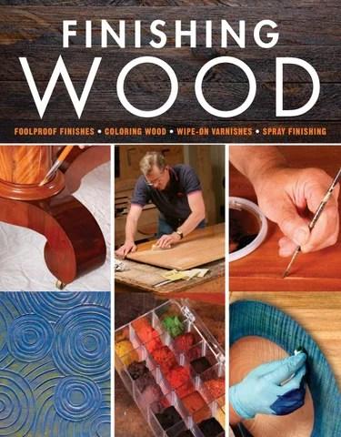 Potassium Dichromate Wood Treatment
