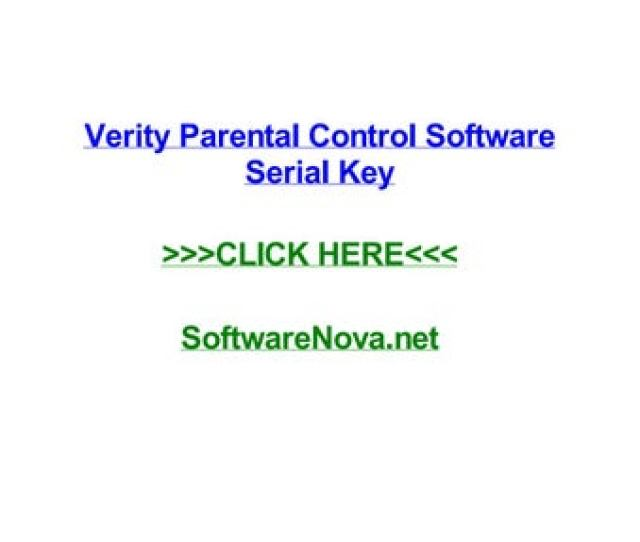 Verity Parental Control Software Serial Key Verity Parental Control Software Serial Key Mount Prospect Sms Tracker For Phone Bicycle Gps Sms Tracker Gps305