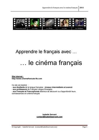 Lady Chatelet Et L'homme Des Bois Film Complet 2006 Youtube : chatelet, l'homme, complet, youtube, Cinema, Francais, Reynés, Issuu