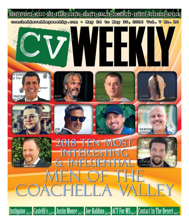 hight resolution of coachella valley weekly may 24 to may 30 2018 vol 7 no 10 by cv weekly issuu