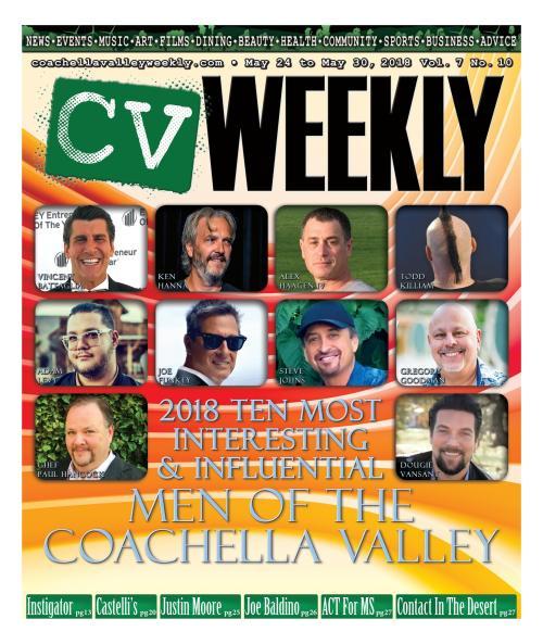 small resolution of coachella valley weekly may 24 to may 30 2018 vol 7 no 10 by cv weekly issuu