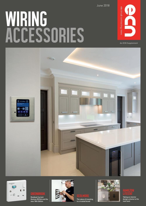 medium resolution of ecn wiring accessories supplement 2018
