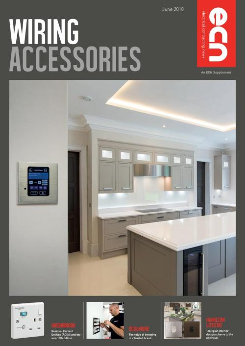 small resolution of ecn wiring accessories supplement 2018