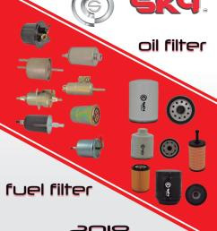 94 nissan quest fuel filter [ 1162 x 1495 Pixel ]