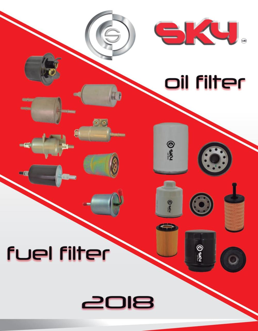medium resolution of 94 nissan quest fuel filter
