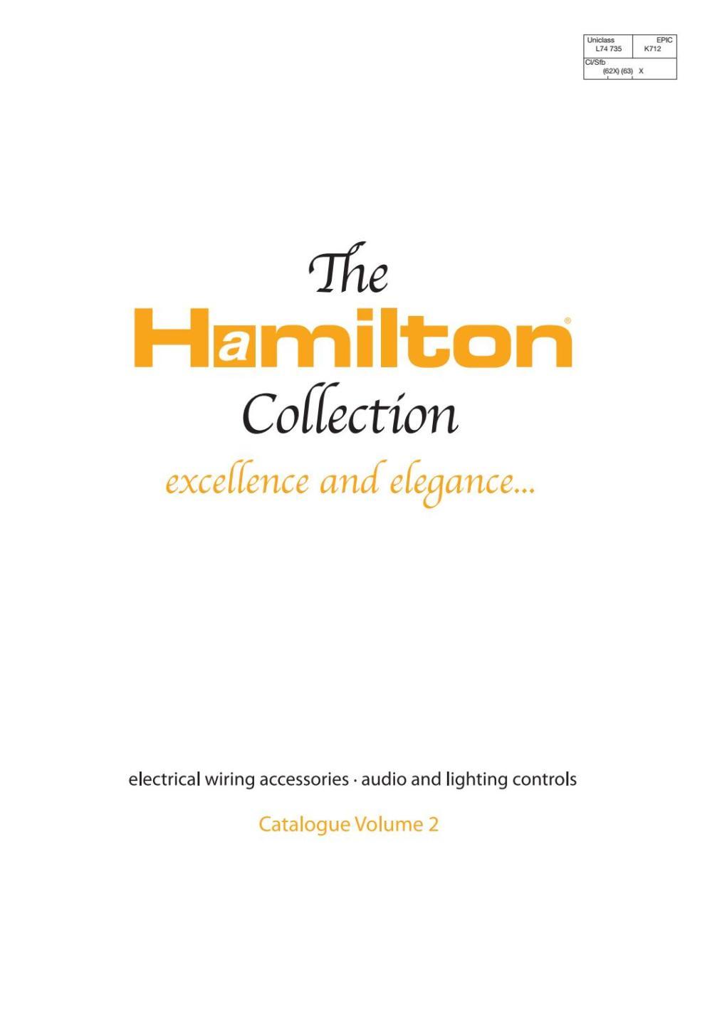 medium resolution of hamilton