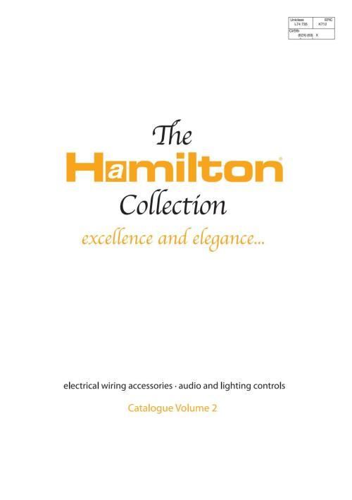 small resolution of hamilton