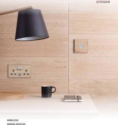mk water heater switch wiring [ 1059 x 1497 Pixel ]