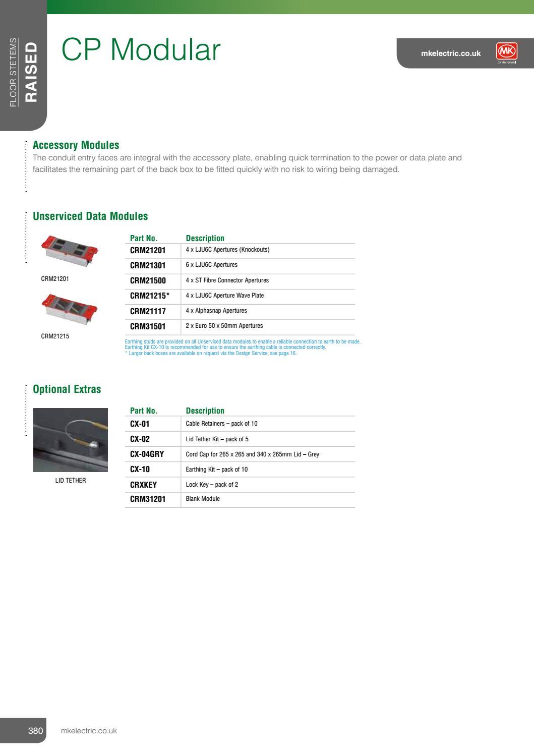 hight resolution of mk water heater switch wiring
